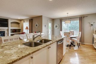 Photo 9: 548 Auburn Bay Heights SE in Calgary: Auburn Bay Detached for sale : MLS®# A1041418