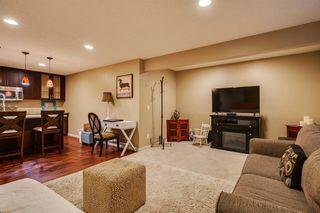 Photo 33: 548 Auburn Bay Heights SE in Calgary: Auburn Bay Detached for sale : MLS®# A1041418