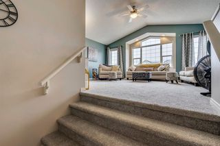 Photo 16: 548 Auburn Bay Heights SE in Calgary: Auburn Bay Detached for sale : MLS®# A1041418