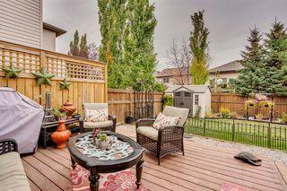 Photo 38: 548 Auburn Bay Heights SE in Calgary: Auburn Bay Detached for sale : MLS®# A1041418