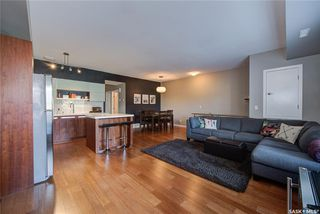 Photo 18: 408 1015 Patrick Crescent in Saskatoon: Willowgrove Residential for sale : MLS®# SK830514