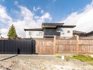 "Photo 37: 14050 91A Avenue in Surrey: Bear Creek Green Timbers House for sale in ""Bear Creek Green Timber"" : MLS®# R2511466"