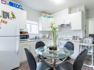 "Photo 35: 14050 91A Avenue in Surrey: Bear Creek Green Timbers House for sale in ""Bear Creek Green Timber"" : MLS®# R2511466"