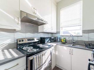 "Photo 20: 14050 91A Avenue in Surrey: Bear Creek Green Timbers House for sale in ""Bear Creek Green Timber"" : MLS®# R2511466"