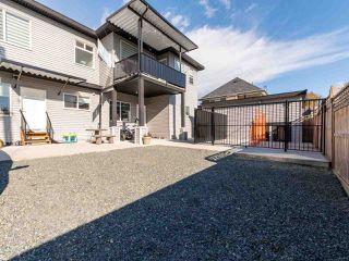 "Photo 39: 14050 91A Avenue in Surrey: Bear Creek Green Timbers House for sale in ""Bear Creek Green Timber"" : MLS®# R2511466"