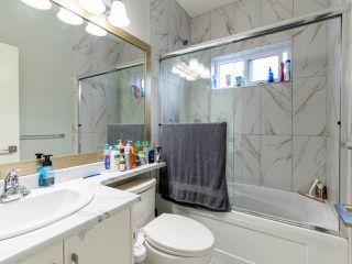 "Photo 31: 14050 91A Avenue in Surrey: Bear Creek Green Timbers House for sale in ""Bear Creek Green Timber"" : MLS®# R2511466"