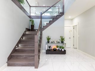 "Photo 3: 14050 91A Avenue in Surrey: Bear Creek Green Timbers House for sale in ""Bear Creek Green Timber"" : MLS®# R2511466"