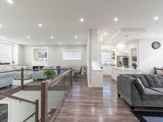"Photo 4: 14050 91A Avenue in Surrey: Bear Creek Green Timbers House for sale in ""Bear Creek Green Timber"" : MLS®# R2511466"