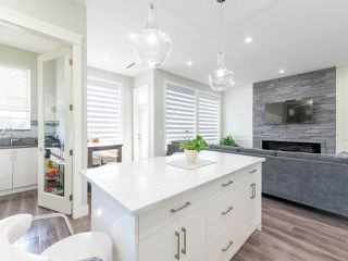 "Photo 18: 14050 91A Avenue in Surrey: Bear Creek Green Timbers House for sale in ""Bear Creek Green Timber"" : MLS®# R2511466"