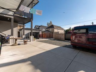 "Photo 40: 14050 91A Avenue in Surrey: Bear Creek Green Timbers House for sale in ""Bear Creek Green Timber"" : MLS®# R2511466"