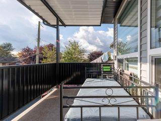 "Photo 36: 14050 91A Avenue in Surrey: Bear Creek Green Timbers House for sale in ""Bear Creek Green Timber"" : MLS®# R2511466"