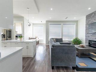"Photo 13: 14050 91A Avenue in Surrey: Bear Creek Green Timbers House for sale in ""Bear Creek Green Timber"" : MLS®# R2511466"