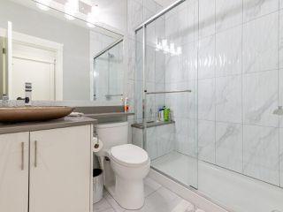 "Photo 28: 14050 91A Avenue in Surrey: Bear Creek Green Timbers House for sale in ""Bear Creek Green Timber"" : MLS®# R2511466"
