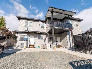 "Photo 38: 14050 91A Avenue in Surrey: Bear Creek Green Timbers House for sale in ""Bear Creek Green Timber"" : MLS®# R2511466"