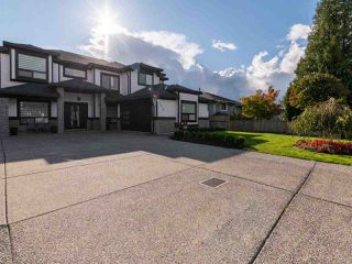 "Photo 2: 14050 91A Avenue in Surrey: Bear Creek Green Timbers House for sale in ""Bear Creek Green Timber"" : MLS®# R2511466"