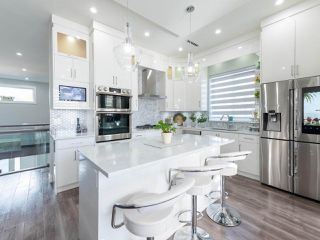 "Photo 16: 14050 91A Avenue in Surrey: Bear Creek Green Timbers House for sale in ""Bear Creek Green Timber"" : MLS®# R2511466"