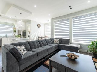 "Photo 11: 14050 91A Avenue in Surrey: Bear Creek Green Timbers House for sale in ""Bear Creek Green Timber"" : MLS®# R2511466"