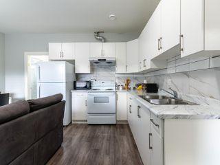 "Photo 34: 14050 91A Avenue in Surrey: Bear Creek Green Timbers House for sale in ""Bear Creek Green Timber"" : MLS®# R2511466"