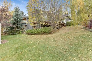 Photo 42: 80011 Highwood Meadows Drive E: Rural Foothills County Detached for sale : MLS®# A1042908