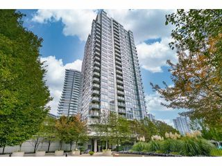 """Main Photo: 703 939 EXPO Boulevard in Vancouver: Yaletown Condo for sale in """"MAX II"""" (Vancouver West)  : MLS®# R2513346"""