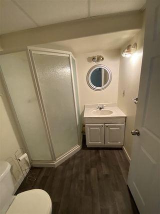 Photo 17: 52 NOOTKA Road: Leduc House for sale : MLS®# E4216256