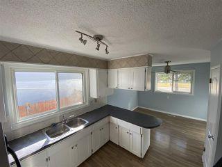 Photo 3: 52 NOOTKA Road: Leduc House for sale : MLS®# E4216256