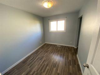 Photo 12: 52 NOOTKA Road: Leduc House for sale : MLS®# E4216256