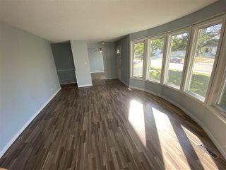 Photo 8: 52 NOOTKA Road: Leduc House for sale : MLS®# E4216256