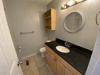 Photo 9: 52 NOOTKA Road: Leduc House for sale : MLS®# E4216256