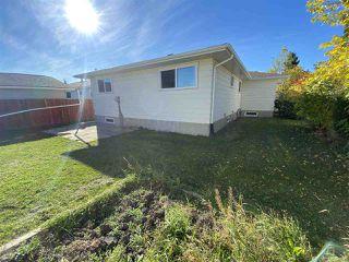 Photo 21: 52 NOOTKA Road: Leduc House for sale : MLS®# E4216256