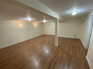 Photo 18: 52 NOOTKA Road: Leduc House for sale : MLS®# E4216256