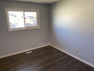 Photo 6: 52 NOOTKA Road: Leduc House for sale : MLS®# E4216256