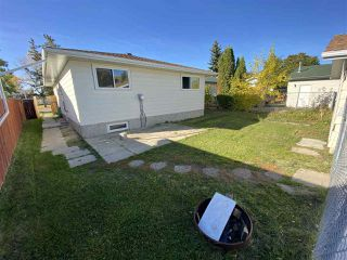 Photo 22: 52 NOOTKA Road: Leduc House for sale : MLS®# E4216256