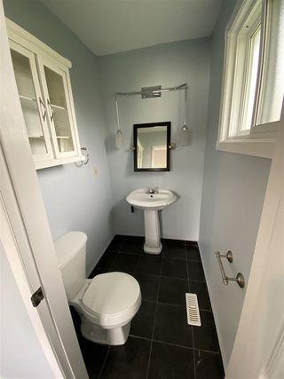 Photo 20: 52 NOOTKA Road: Leduc House for sale : MLS®# E4216256