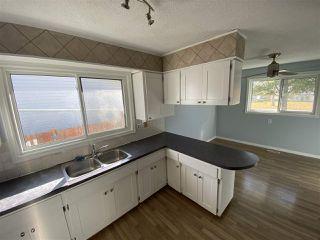 Photo 2: 52 NOOTKA Road: Leduc House for sale : MLS®# E4216256