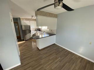 Photo 4: 52 NOOTKA Road: Leduc House for sale : MLS®# E4216256
