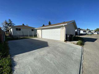 Photo 23: 52 NOOTKA Road: Leduc House for sale : MLS®# E4216256