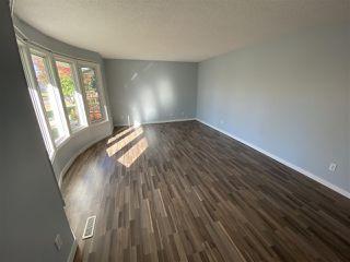 Photo 7: 52 NOOTKA Road: Leduc House for sale : MLS®# E4216256
