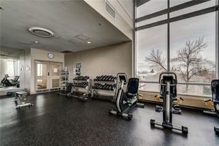 Photo 32: 402 77 Spruce Place SW in Calgary: Spruce Cliff Apartment for sale : MLS®# A1046854