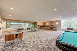 Photo 33: 402 77 Spruce Place SW in Calgary: Spruce Cliff Apartment for sale : MLS®# A1046854