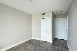 Photo 14: 402 77 Spruce Place SW in Calgary: Spruce Cliff Apartment for sale : MLS®# A1046854