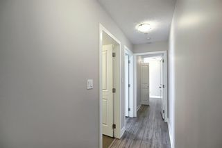 Photo 13: 402 77 Spruce Place SW in Calgary: Spruce Cliff Apartment for sale : MLS®# A1046854