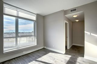 Photo 17: 402 77 Spruce Place SW in Calgary: Spruce Cliff Apartment for sale : MLS®# A1046854