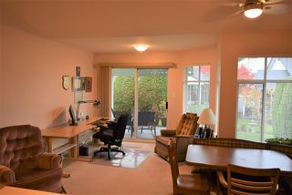 "Photo 13: 96 19649 53 Avenue in Langley: Langley City Townhouse for sale in ""Huntsville Green"" : MLS®# R2515315"