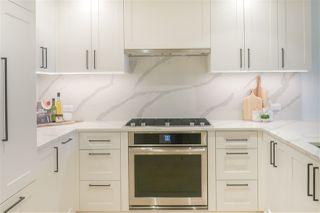 Photo 10: 214 12088 3RD AVENUE in Richmond: Steveston Village Condo for sale : MLS®# R2453224