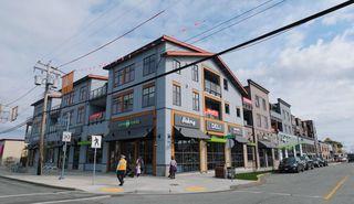 Photo 34: 214 12088 3RD AVENUE in Richmond: Steveston Village Condo for sale : MLS®# R2453224