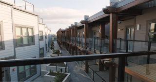 Photo 32: 214 12088 3RD AVENUE in Richmond: Steveston Village Condo for sale : MLS®# R2453224
