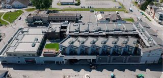 Photo 36: 214 12088 3RD AVENUE in Richmond: Steveston Village Condo for sale : MLS®# R2453224