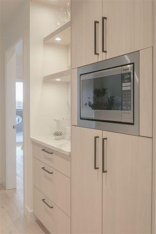 Photo 12: 214 12088 3RD AVENUE in Richmond: Steveston Village Condo for sale : MLS®# R2453224