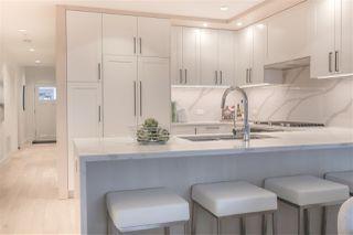 Photo 8: 214 12088 3RD AVENUE in Richmond: Steveston Village Condo for sale : MLS®# R2453224